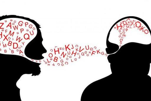 تقویت فن بیان