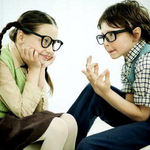 تکنیک های شروع یک ارتباط و گفتگو