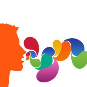 مهارت های کلامی در ارتباطات